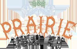 LogoPrairie