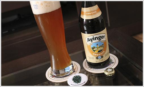 AyingerUrweisse