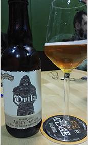 CervezasEspeciales10_02