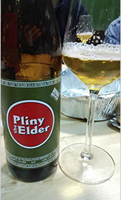 CervezasEspeciales10_03