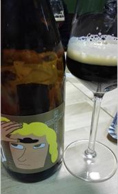CervezasEspeciales10_05