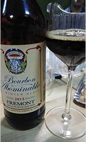 CervezasEspeciales10_06