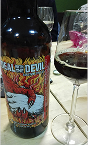 CervezasEspeciales10_09