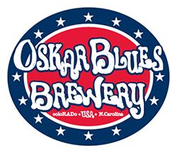 OskarBlues_Logo