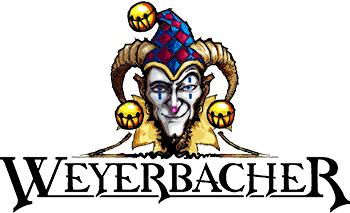 LogoWeyerbacher