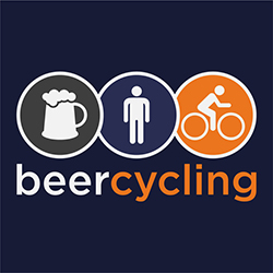 Beerciclyng01