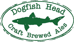DogfishHeadLogo