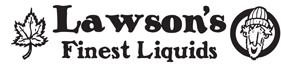 sdes-Lawsons Final Banner