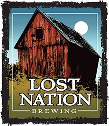 LostNationLogo